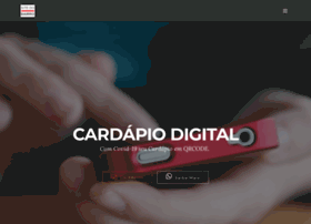 sitedobairro.com.br