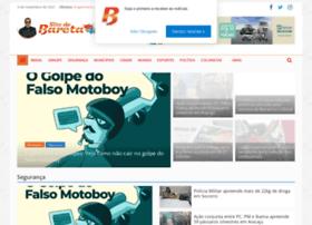 sitedobareta.com.br