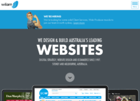 sitedock.com.au