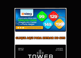 sitedodani.com.br