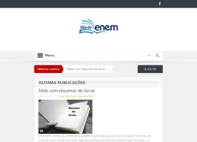 sitedoenem.com.br