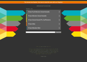sitedownload.net