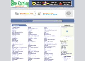 siteekle.medikalilan.com