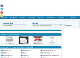 siteekle24.com
