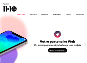 siteenligne.fr