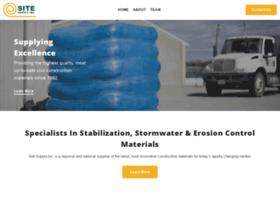 sitefabric.com