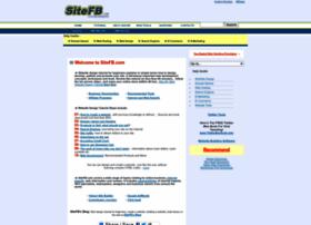 sitefb.com