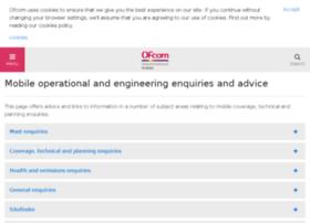 sitefinder.ofcom.org.uk