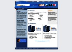 siteflip.com