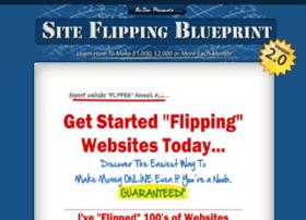 siteflippingblueprint.us