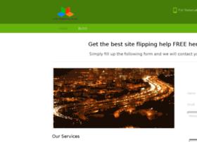 siteflippinghelp.com
