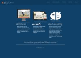 siteform.com