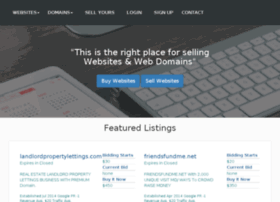 siteforsaleonline.com