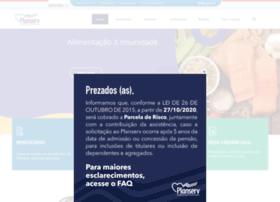 siteftp.planserv.ba.gov.br