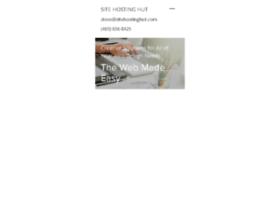 sitehostinghut.com
