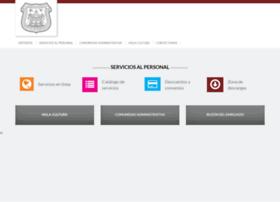 siteimacp.pueblacapital.gob.mx