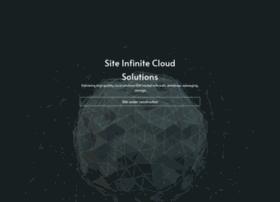 siteinfinite.com