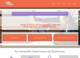 siteinsight.com
