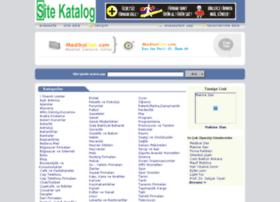 sitekatalog.net