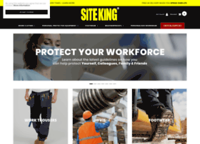 siteking.co.uk