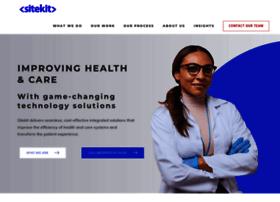 sitekit.net