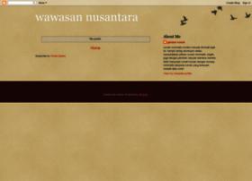 siteknonusantara.blogspot.com