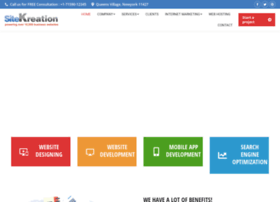 sitekreation.com