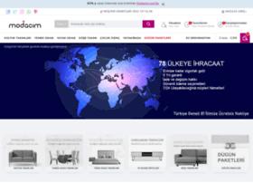 sitelerankaramobilya.com