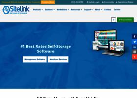 sitelink.com