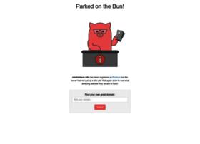 sitelinkback.info