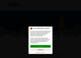 sitelog.de