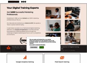 sitelynx.com