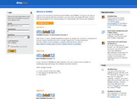 sitemail.scootaround.com