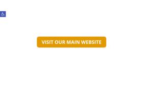 sitemakers.com