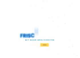 sitemaking.de