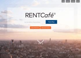 sitemanager.rentcafe.com