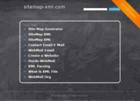 sitemap-xml.com