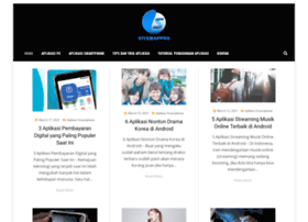 sitemappro.com
