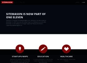 sitemason.com