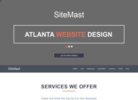 sitemast.com