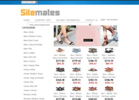 sitemates.com.au