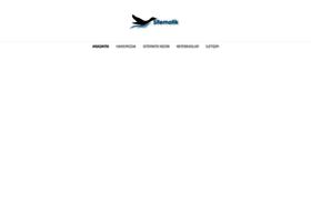 sitematik.com