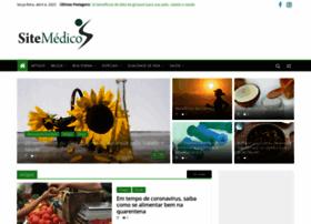 sitemedico.com.br