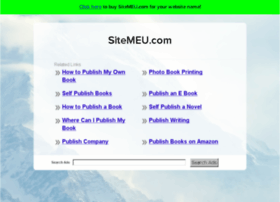sitemeu.com
