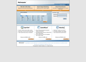 Site search engine script.... Keywords: site search software, ...