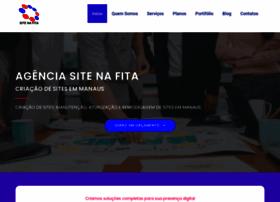 sitenafita.com.br