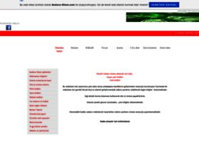 sitene-kod-ekle.tr.gg