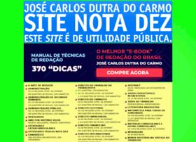 sitenotadez.net