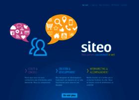 siteo.com