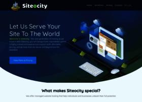 siteocity.com